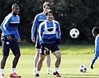 Foto: 'Ajax strijdt met Leicester City om volgende aankoop'