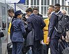 Foto: 'Manchester United heeft fortuin over voor Ajax-transferstunt'