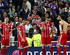 Foto: 'PSV komt te laat: recordtransfer van 10 miljoen naar Bayern München'