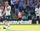 Foto: 'Tottenham heeft vervanger Pochettino al aangewezen'
