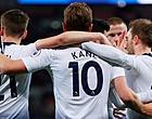 Foto: Spurs-fans verklaren PSV massaal de liefde: 'My new team, I love you'