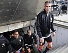 Foto: 'Feyenoorder wil zo snel mogelijk vertrekken uit De Kuip'