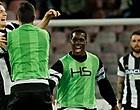 Foto: 'Udinese wil verrassende speler oppikken bij Eredivisionist'