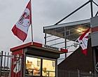 Foto: 'Ook FC Emmen binnen twee jaar op natuurgras'