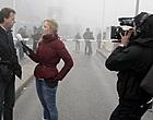 Foto: Driessen fileert opvallende Ajacied: 'Daar is hij geen schim meer van'