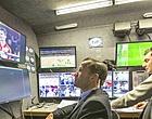 Foto: Eredivisie-fans eisen allemaal één maatregel van KNVB