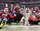 Foto: 'Eigenlijk lijkt Atlanta United wel een beetje op Ajax'