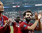 Foto: Crisis bij Liverpool: Klopp wilde clubloze Nederlander halen