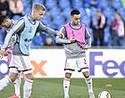 Foto: 'Ajax neemt zeer duidelijk standpunt in over restant Eredivisie-seizoen'