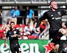 Foto: 'Echtgenote legt Wayne Rooney strenge eisen op'