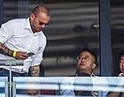 """Foto: Sneijder: """"Had net zo goed kunnen worden als Messi en Ronaldo"""""""