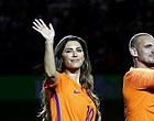 "Foto: Opmerkelijke Sneijder-anekdote: ""Drie gespeeld, nul punten"""