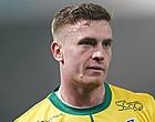 Foto: Dubbel gevoel voor Dammers na transfer naar FC Groningen
