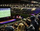 Foto: Willem II-fans vieren heroïsche zege in eigen stadion (🎥)