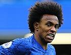 Foto: 'Arsenal deelt Chelsea ook op transfermarkt zeer gevoelige tik uit'
