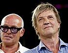 Foto: Kieft kondigt Ajax-toptransfer aan: 'Principeovereenkomst'