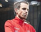 Foto: 'Brama wil het liefst bij FC Twente blijven, maar die kans lijkt klein'