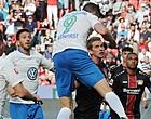 Foto: 'Ajax gaat voor megaverrassing en wil spits wegkopen bij VfL Wolfsburg'