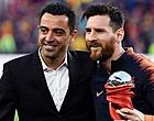 Foto: Xavi: 'Dat is waarom Barcelona Frenkie de Jong moet kopen'