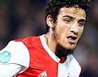Foto: 'Ayoub legt salariseisen op tafel en wijst tweede club af'