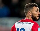 """Foto: Fans lachen om Ajax-tweet: """"Het moet niet gekker worden"""""""