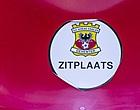 """Foto: Go Ahead Eagles laakt KNVB: """"Dat verwacht je niet"""""""