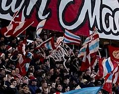 Goede hoop voor PSV: 'Feyenoord niet in beste doen'