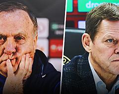 'Feyenoord denkt aan oude bekende voor linksbackpositie'