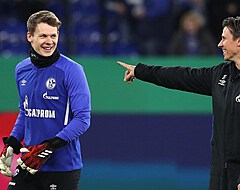 'Schalke 04 laat zich adviseren na teleurstellende reeks'