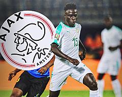 <strong>LEESTIP: Ajax heeft fortuin over voor Jupiler Pro League-sterren</strong>