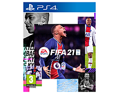 EA Sports komt met opmerkelijke update rond FIFA21