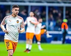 'Guardiola is onder de indruk en haalt vervanger Sané op in thuisland'