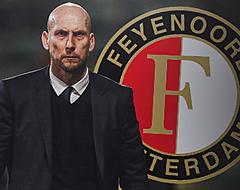 'Stam neemt transferbeslissing na telefoontje uit Heerenveen'