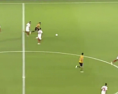 🎥 Beest Adama Traoré verbaast voetbalwereld met waanzinnige sprint