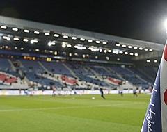 SC Heerenveen annuleert nu al open dag van 4 juli