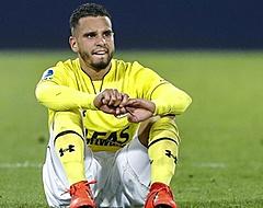 'Adam Maher hakt knoop door en heeft nieuws voor AZ en Feyenoord'