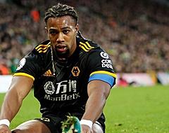 Adama Traoré lijkt transfer van 90 miljoen euro te gaan maken