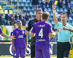 Knullige eigen goal ADO helpt Groningen aan overwinning