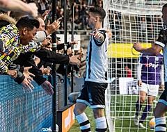<strong>De 11 namen bij Heracles en Fortuna: thuisclub mist 2 belangrijke spelers</strong>