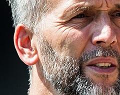 OFFICIEEL: Excelsior pikt broodnodige verdediger op in België