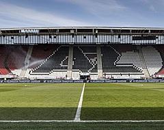 AZ-aanwinst geeft eerste interview: 'Wil de Eredivisie winnen'