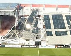 AZ-supporters volgende week welkom in Brussel voor duel met Antwerp