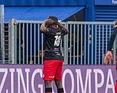 KNVB kondigt actie aan na racismezaak bij FC Den Bosch