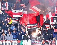 Uitvak Bernabéu volledig uitverkocht: duizenden Ajaxfans naar Madrid
