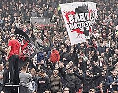 Moord op advocaat Wiersum vertraagt proces 15 aangeklaagde Ajax-fans