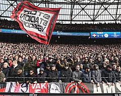 UEFA meedogenloos: Ajax moet zonder fans naar Chelsea