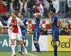 'KNVB hielp Ajax met complot aan landstitel 2011'