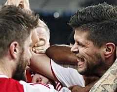 Overzicht: de mogelijke CL-tegenstanders van Ajax in de achtste finales