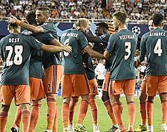 'Ajax nu al niet meer enthousiast over miljoeneninvestering'