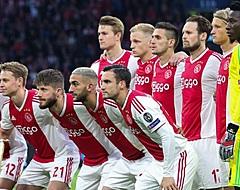 UPDATE: Burgemeester steekt stokje voor oefenduel van Ajax